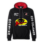 Hoodie-with-Contrast-Color-Lining-black-red–150×150