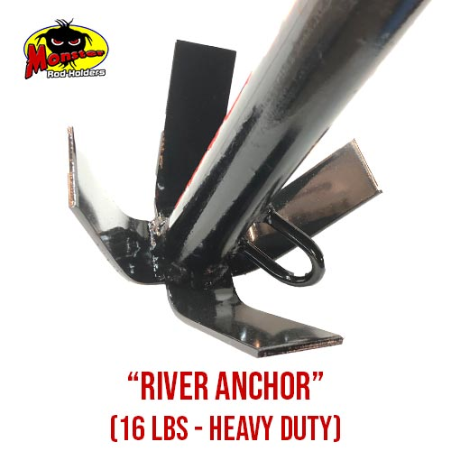MRH Product Anchor – 2