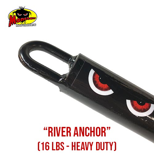 MRH Product Anchor – 5