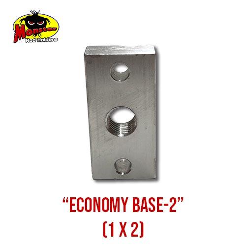 MRH Product Economy Base 2-1