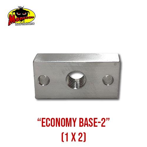 MRH Product Economy Base 2-2