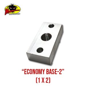 Economy Base 2 from Monster Rod Holders