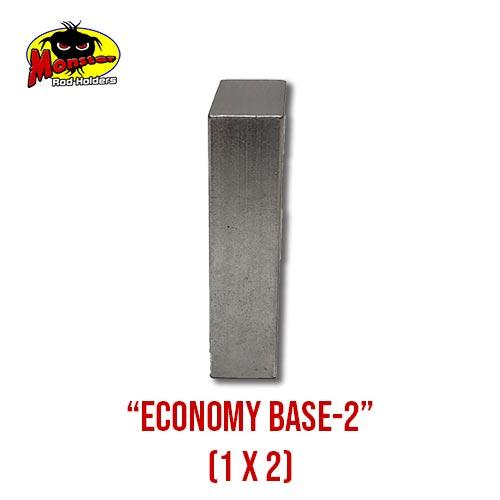 MRH Product Economy Base 3