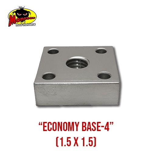 MRH Product Economy Base 4-2
