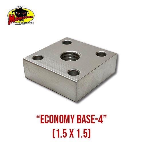 MRH Product Economy Base 4-3