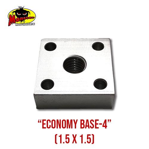 MRH Product Economy Base 4-4