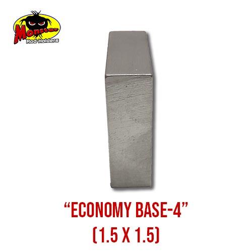 MRH Product Economy Base 4-6