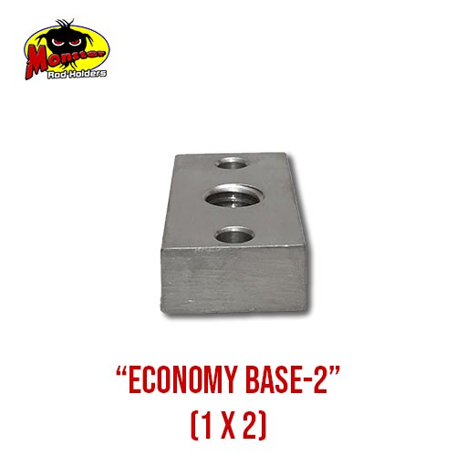 MRH Product Economy Base 5