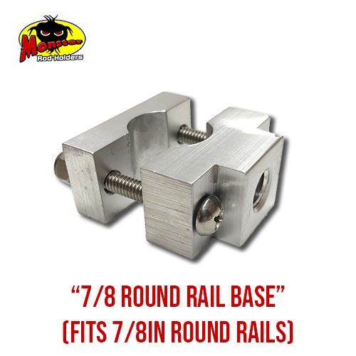 MRH Product Round Rail Base 7_8 – 12