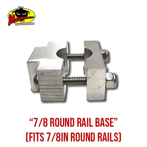 MRH Product Round Rail Base 7_8 – 13
