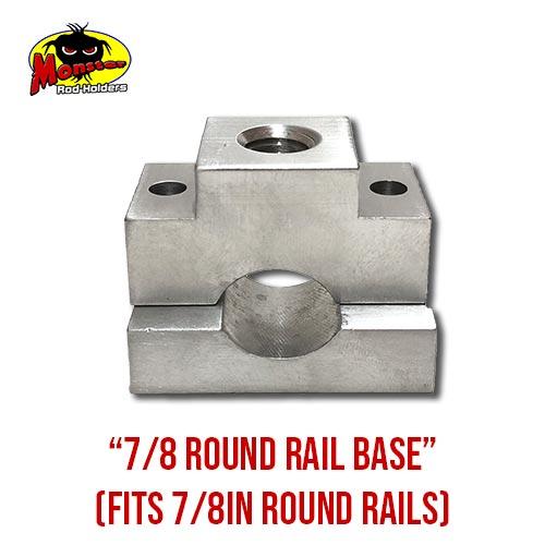 MRH Product Round Rail Base 7_8 – 14