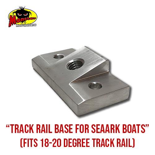 MRH Product SeaArk Base – 0