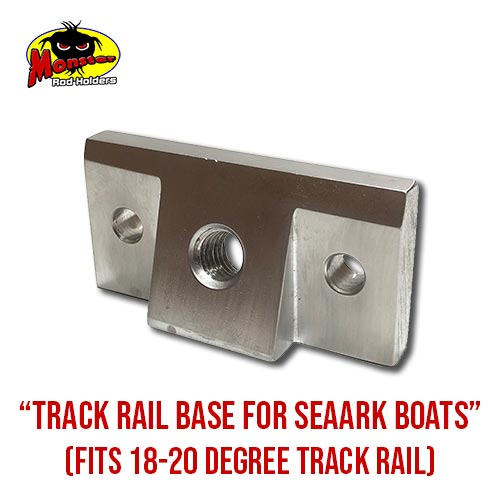 MRH Product SeaArk Base – 10