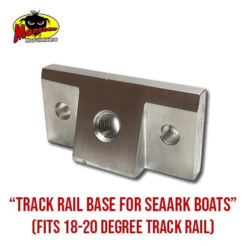 MRH Product SeaArk Base – 10