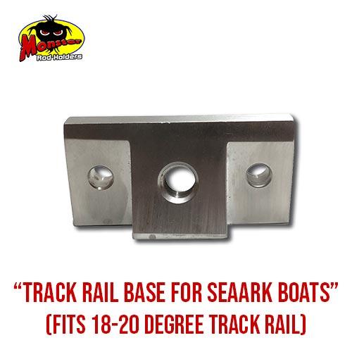 MRH Product SeaArk Base – 11