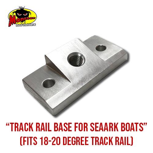 MRH Product SeaArk Base – 2