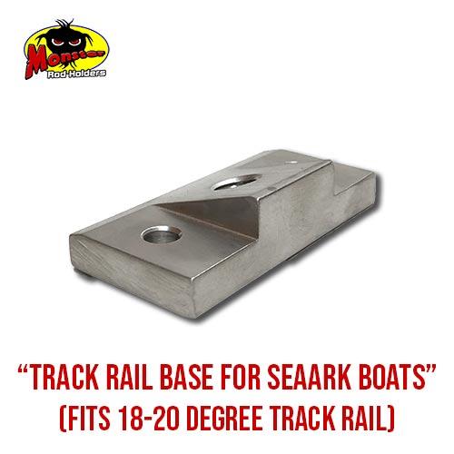 MRH Product SeaArk Base – 3