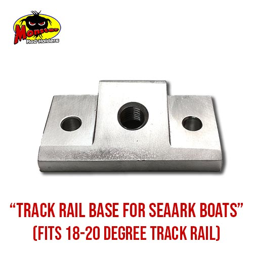 MRH Product SeaArk Base – 4