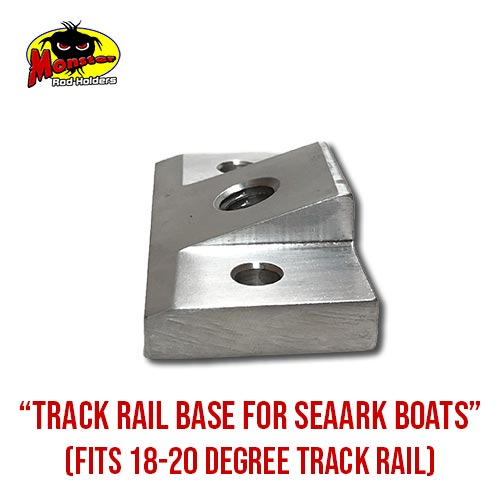 MRH Product SeaArk Base – 5