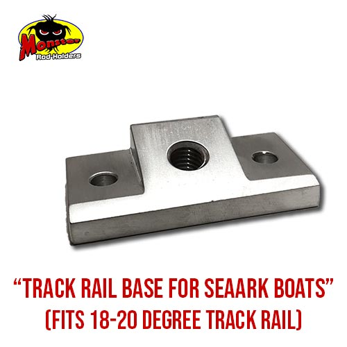 MRH Product SeaArk Base – 6