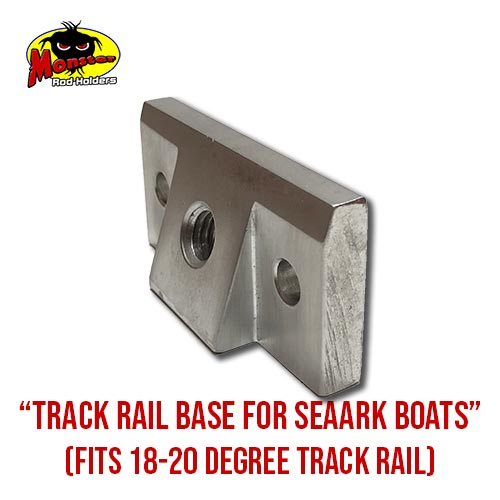 MRH Product SeaArk Base – 7