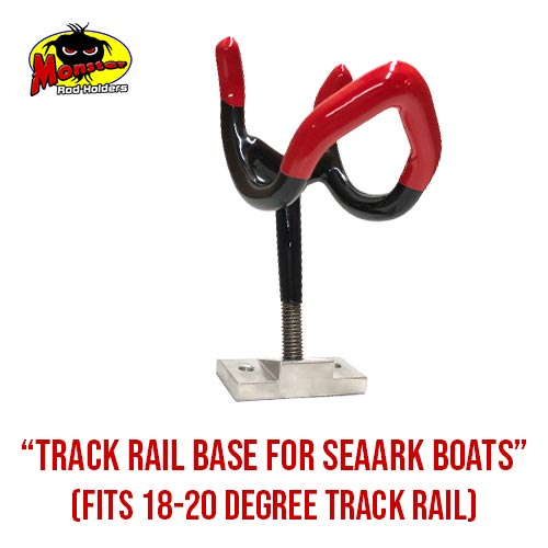 MRH Product SeaArk Base – 8