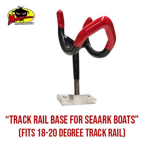MRH Product SeaArk Base – 8