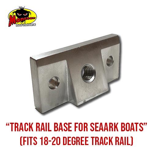MRH Product SeaArk Base – 9