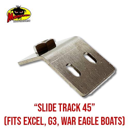 MRH Product Slide Track 45 – 3