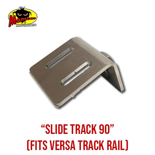 MRH Product Slide Track 90 -2
