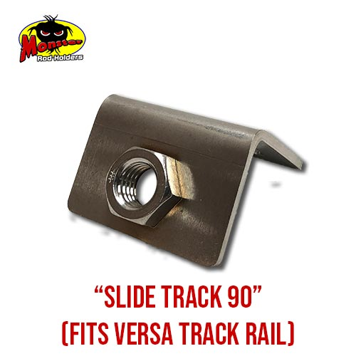 MRH Product Slide Track 90 -3
