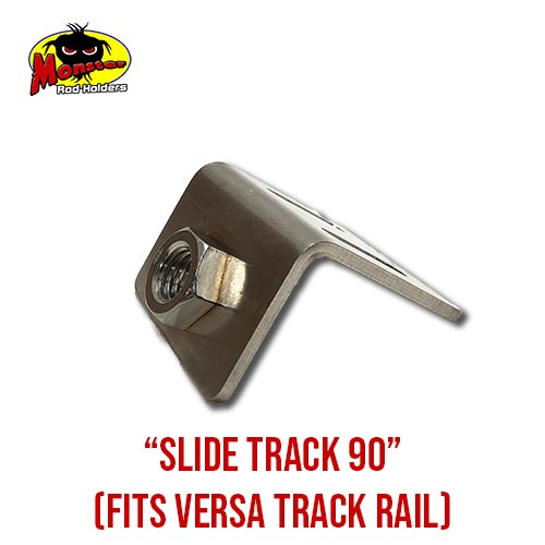 MRH Product Slide Track 90 -4