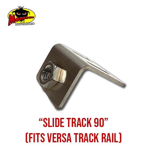 MRH Product Slide Track 90 -4