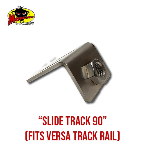 MRH Product Slide Track 90 -5
