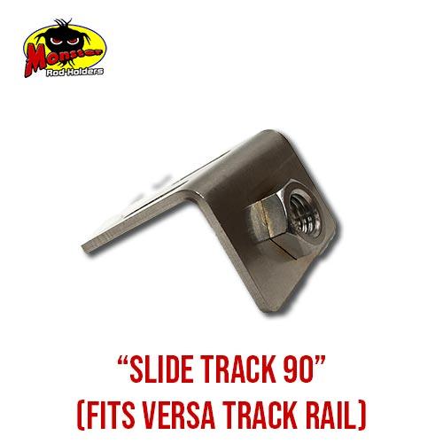 MRH Product Slide Track 90 -5