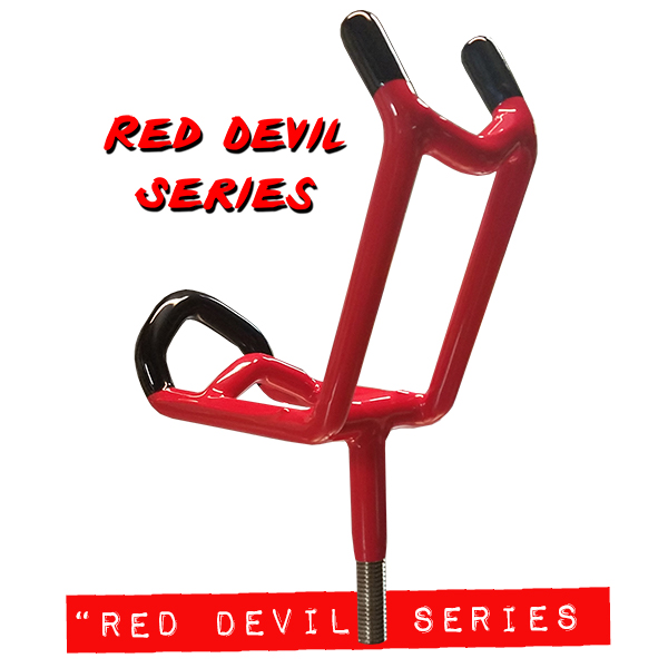 Red-Devil-Series-product-1