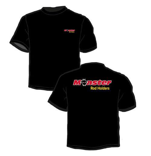 black-t-shirt-1
