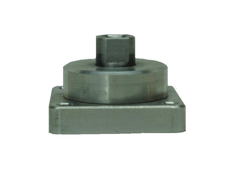 deluxe-360-rod-holder-base