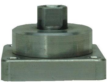 deluxe-360-rod-holder-base1