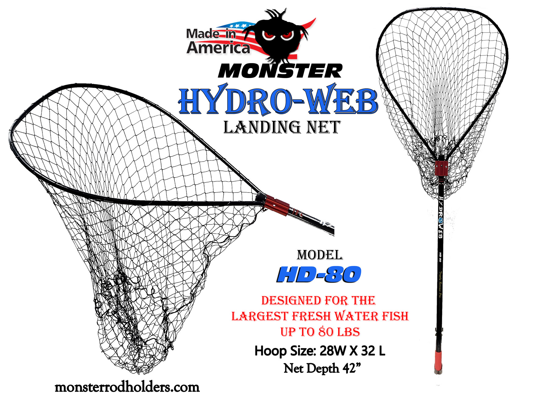 hydroweb-80-20