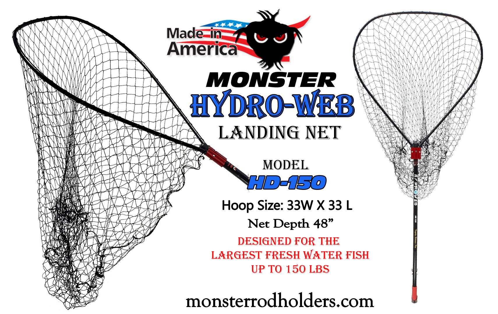 hydroweb150-20