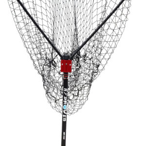catfishing landing net