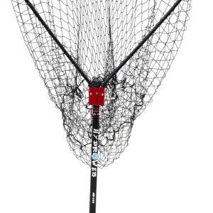 catfishing landing net