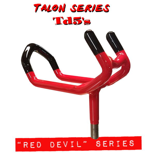 red-devil-talon-td5-1