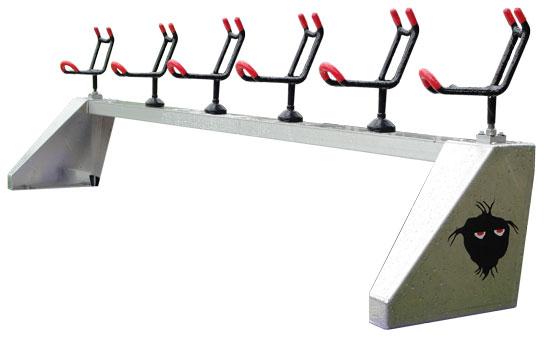 rod-rack-deluxe