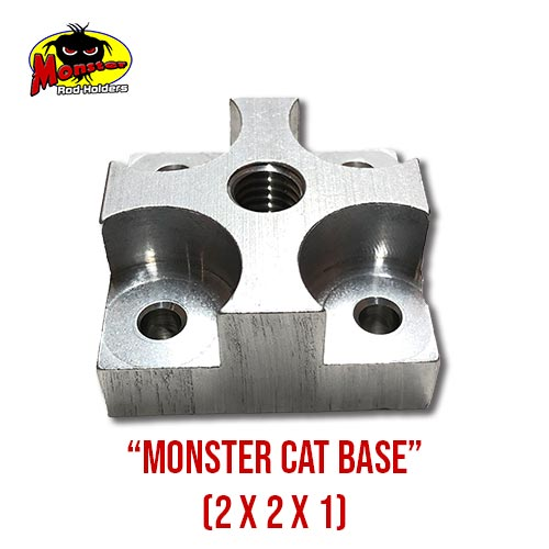 MRH Monster Cat Base 3