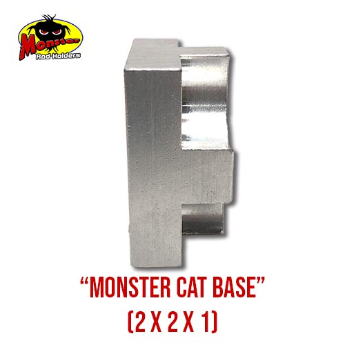MRH Monster Cat Base 7