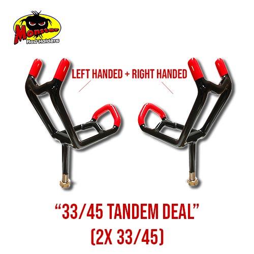 MRH Product 33-45 Tandem Pack-2
