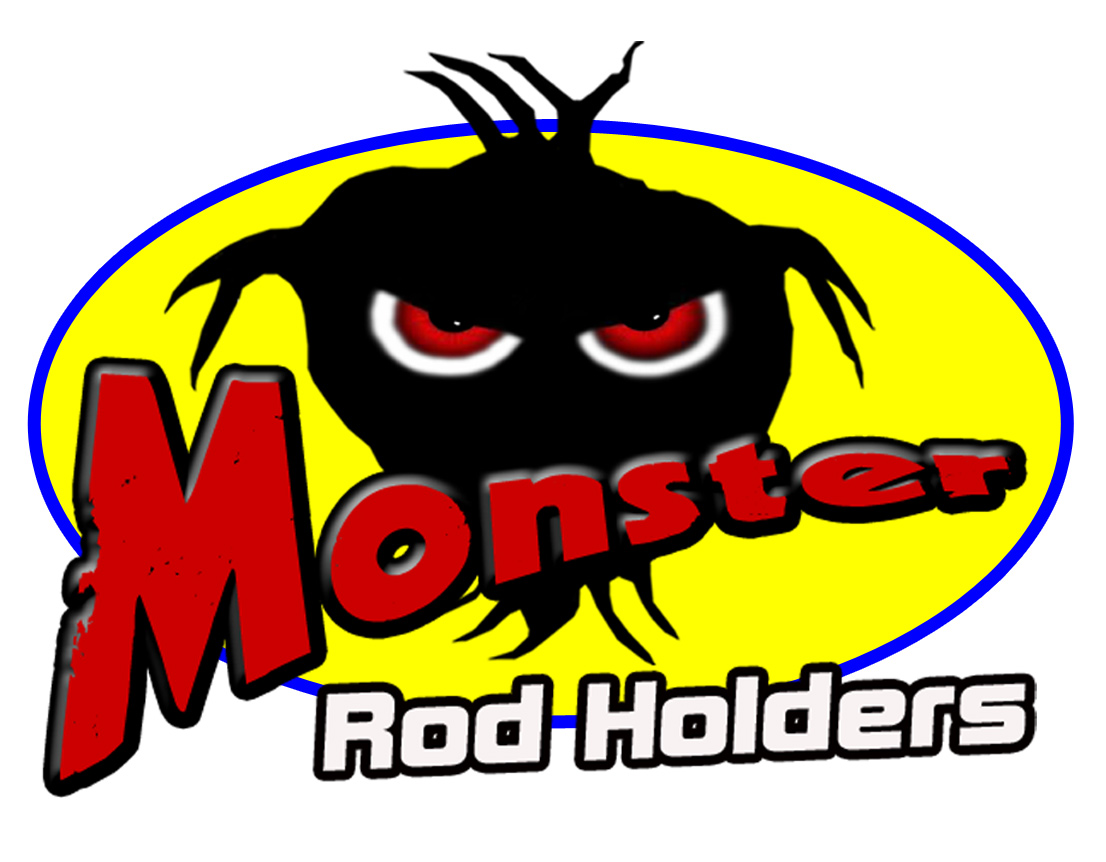oval-monster-decal_01