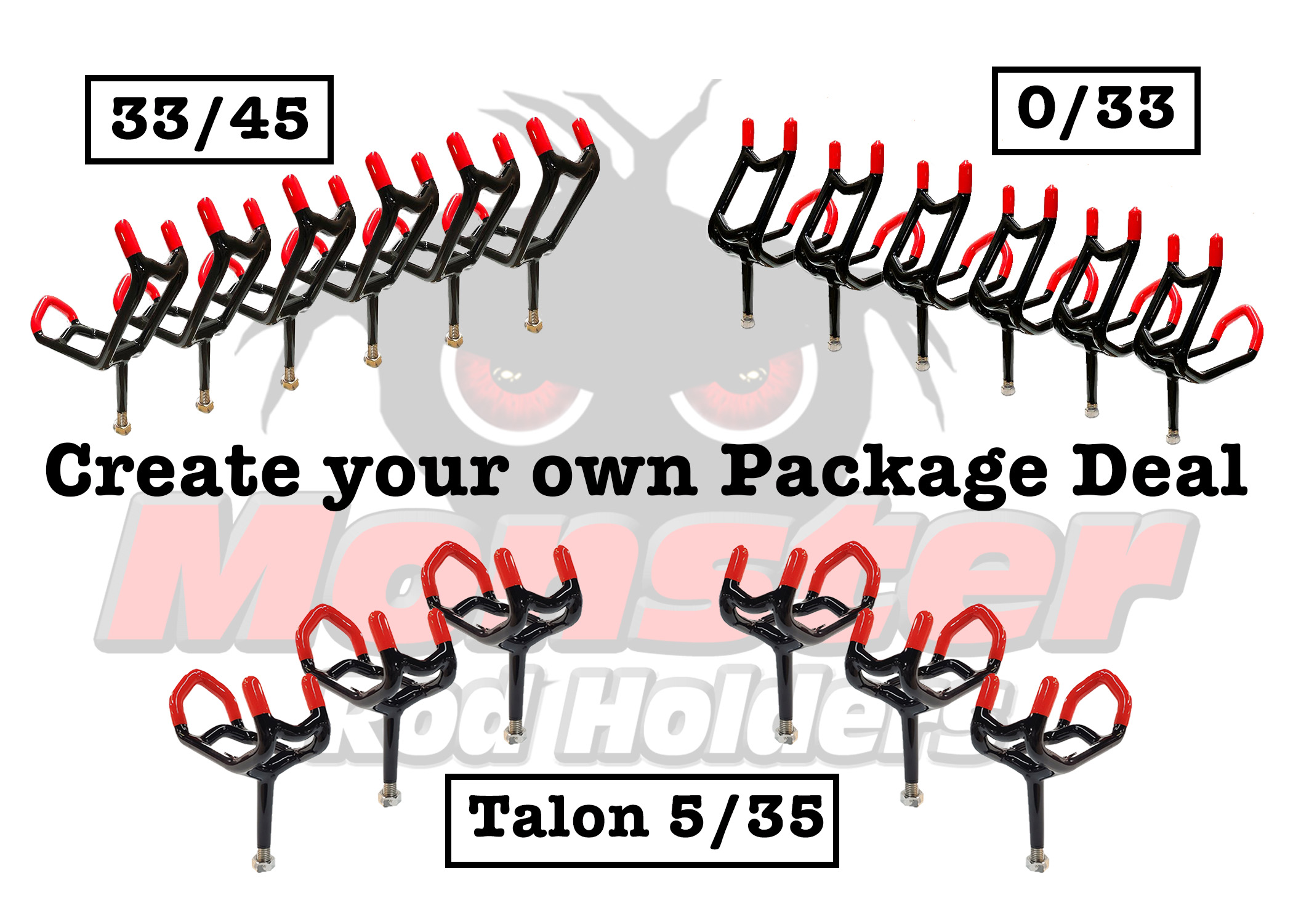 Create Your Own Package Deal2 copy